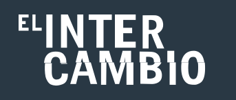 Logo el intercambio